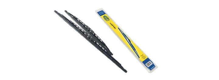 A product image of Magneti Marelli Windshield Wipers